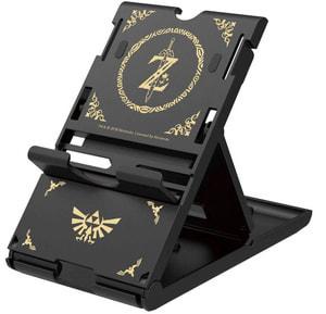 Switch - Playstand - Zelda