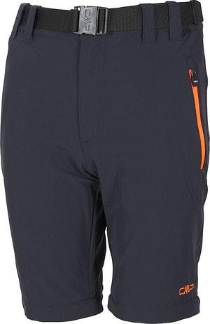 Knaben-Shorts