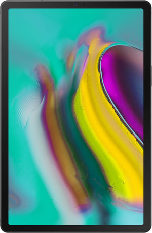 Galaxy Tab S5e WIFI 64 GB Schwarz
