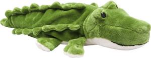 WARMIE Krokodil