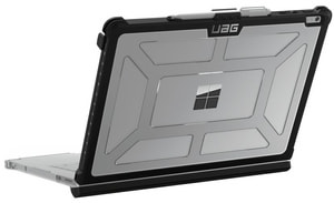 Plasma Case Microsoft Surface Book 2