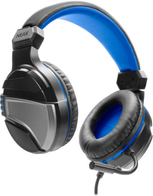 NEAK Gaming Casque Micro