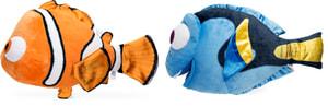 Disney Finding Dory Nemo/Dory 50cm