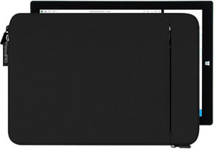 Ord Sleeve Black for Surface Pro 3/4