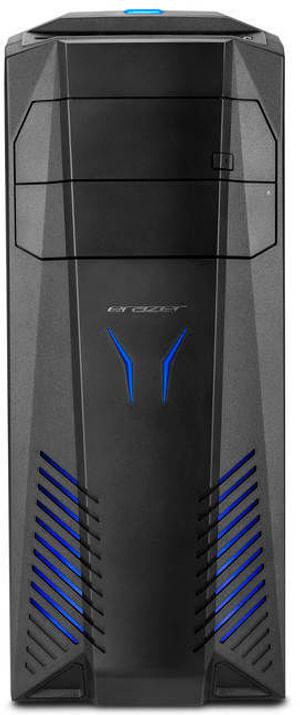 Erazer X87016