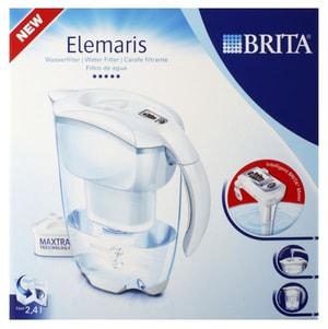 Brita Elemaris Filtre à eau