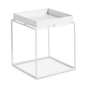 TRAY SIDE TABLE-S