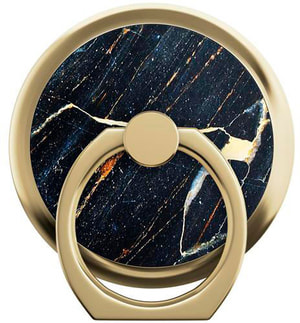 Selfie-Ring Port Laurent Marble