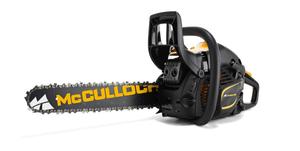 Benzin-Kettensäge MC 450 Elite