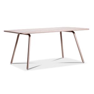 Tables de jardin à commander tranquillement en ligne - Interio.ch