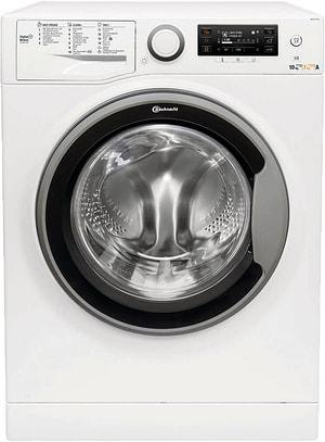 Laveuse Sécheuse WATR 107760 Ener
