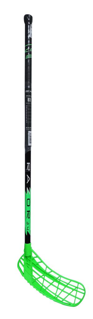 Razor 3.4 inkl. ICE Blade