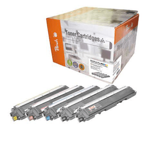 111854 TN-230 Combi Pack