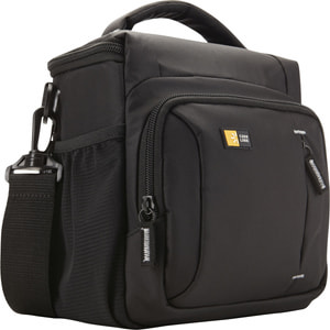 SLR Compact Shoulder Bag