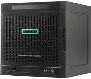 HPE ProLiant MicroServer Gen10, 873830-421