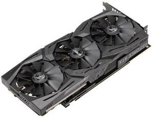 GeForce RTX 2070 STRIX O8G