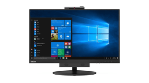 ThinkVision Tiny-in-One 23.8""