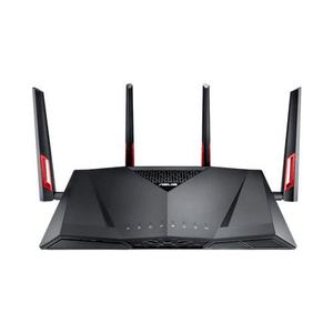 RT-AC88U WLAN Router AC3100