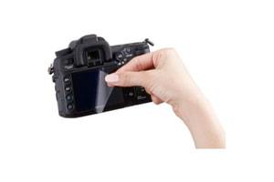 PCK-LS2AM LCD Protection écran