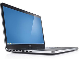Dell Inspiron XPS 14