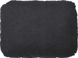 Rückenkissen für Paletten