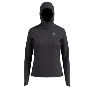 Millennium Element Hoody Midlayer