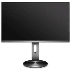 """I2490VXQ/BT 24"""" Monitor"""