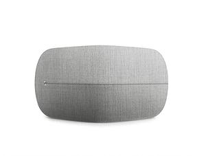 BeoPlay A6 Bluetooth Lautsprecher weiss