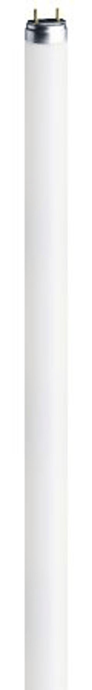 Tubo Fluor. G5 21W 840