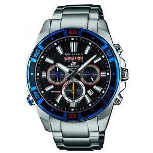 Casio Edifice EFR-534RB-1AER Armbanduhr