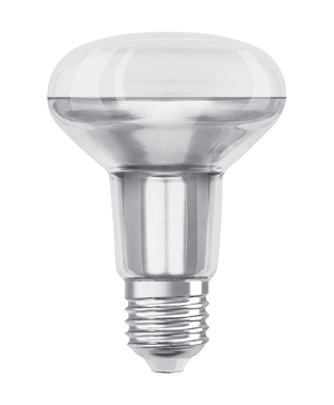 LED E27 100W