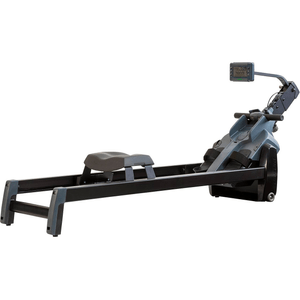 R50 Rower Performance