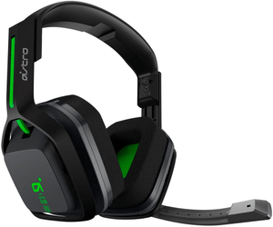 A20 Gaming Wireless Headset
