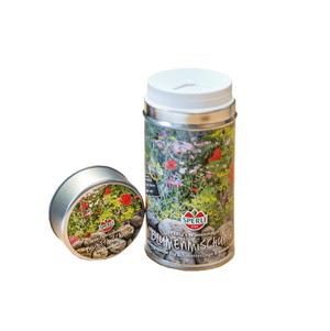 Blumenmischung Sperli´s Wiesenmagie Streudose