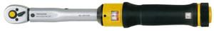 "MicroClick Drehmomentschlüssel MC 30, 6 - 30 Nm, 1/4"""
