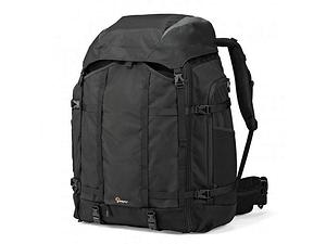 Pro Trekker 650 AW