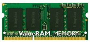 KCP426SD8/16 DDR4-RAM 1x 16 GB