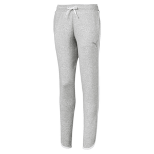 ALPHA Sweat Pants TR G