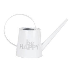 YARA Happy 1.2 L