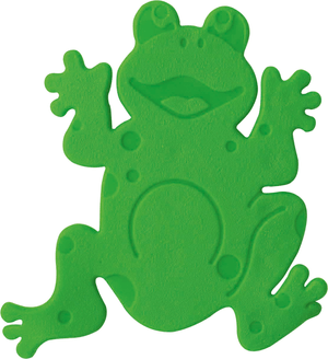 Antiderapant Frogtime