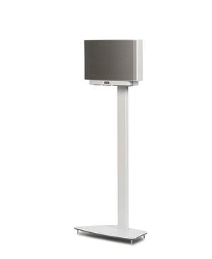 FLXP5FS1011  für Sonos Play 5 weiss