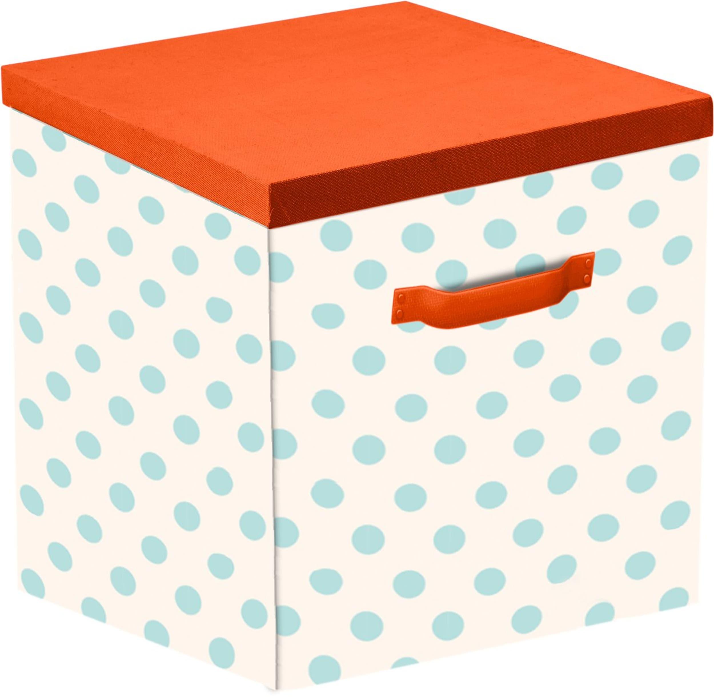 Box WALD, Flexa