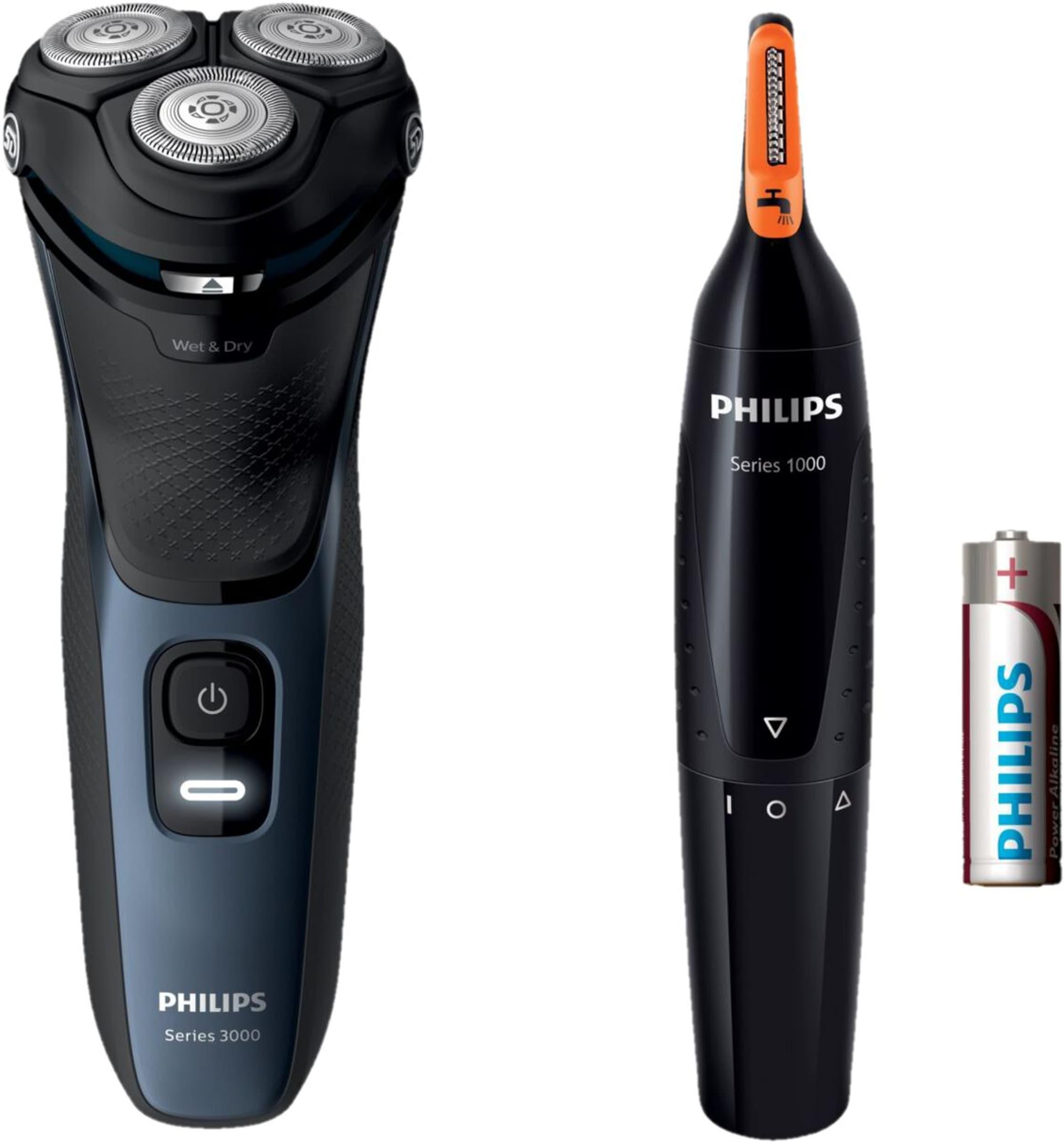Philips S3134/57