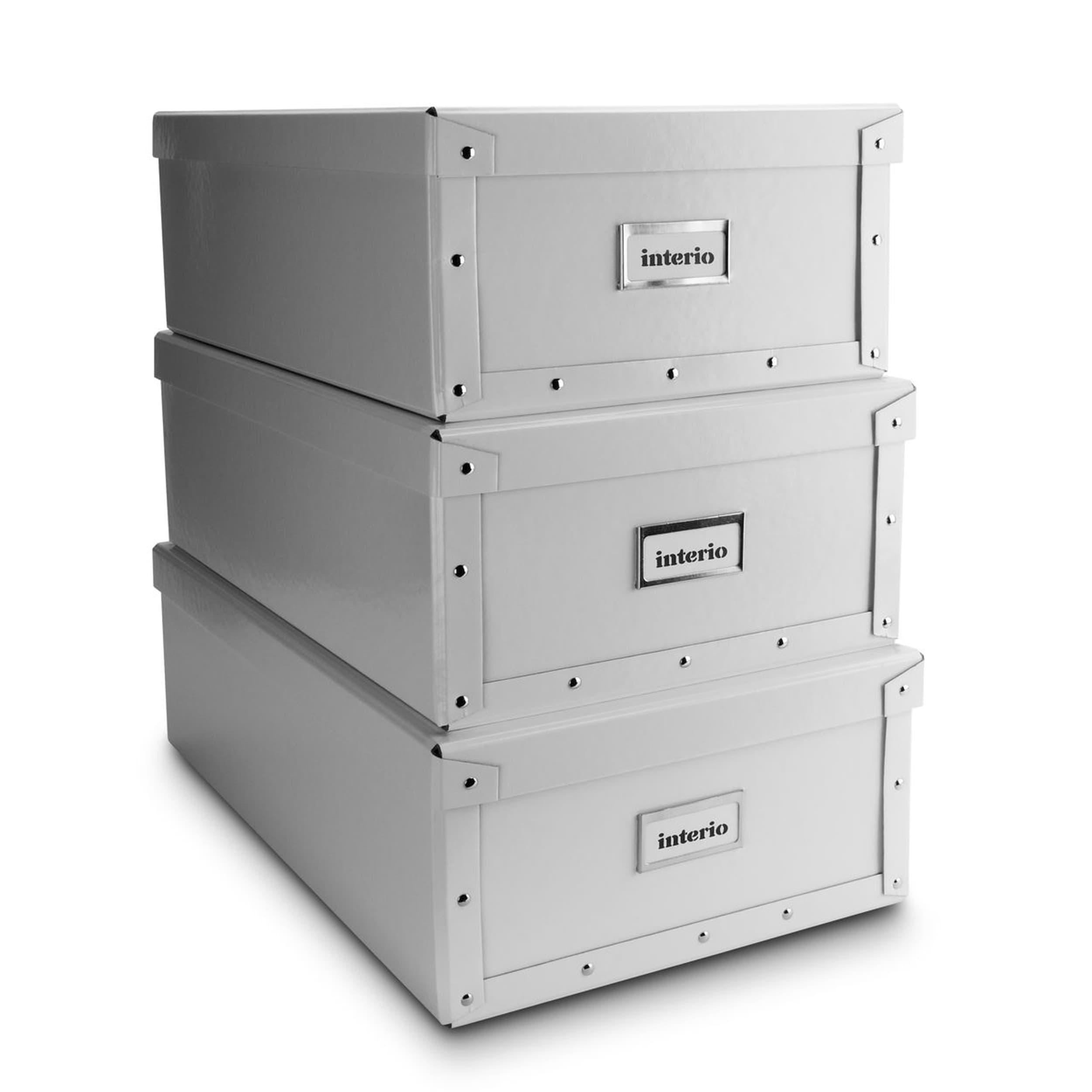 Image of Box Set BIGSO