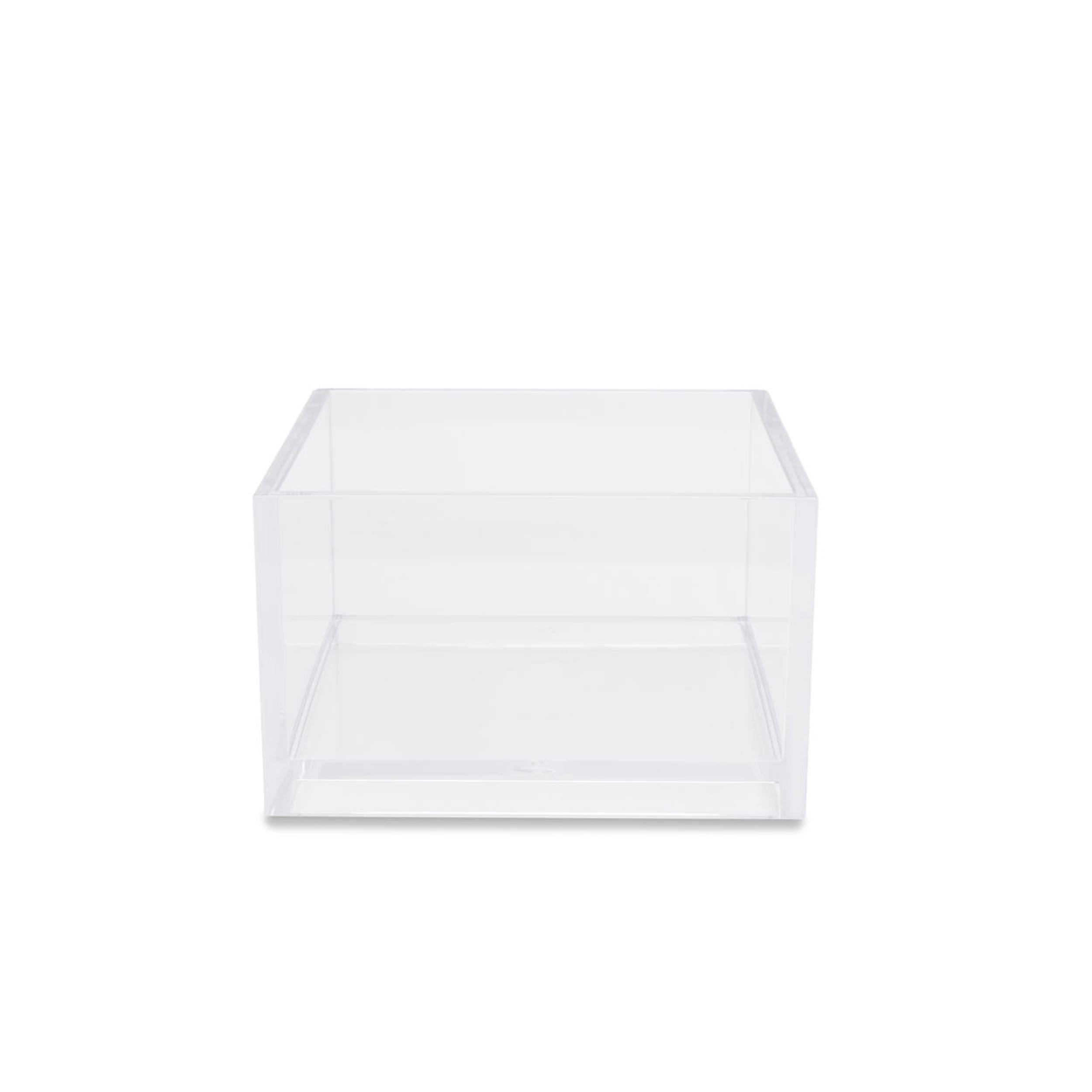 Image of Box MEENA