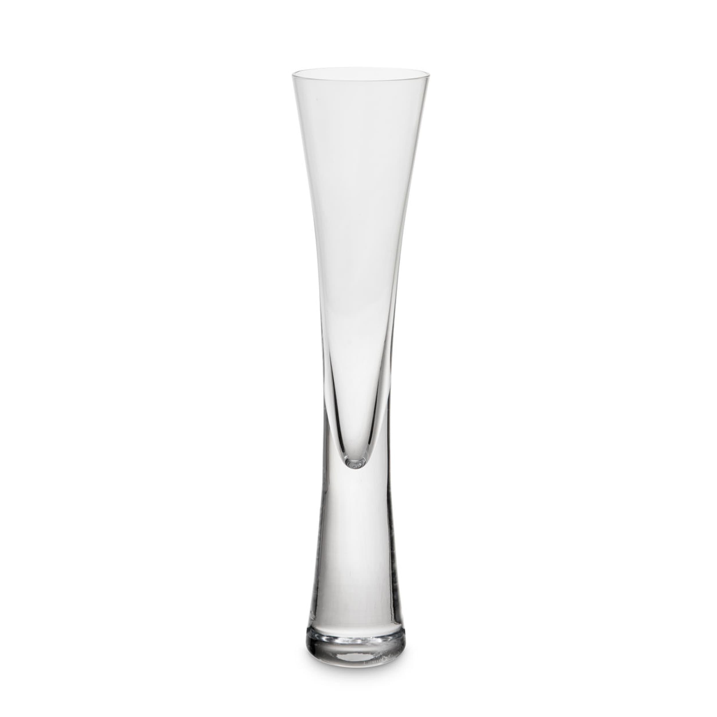 Image of Champagner-Flûte MOYA