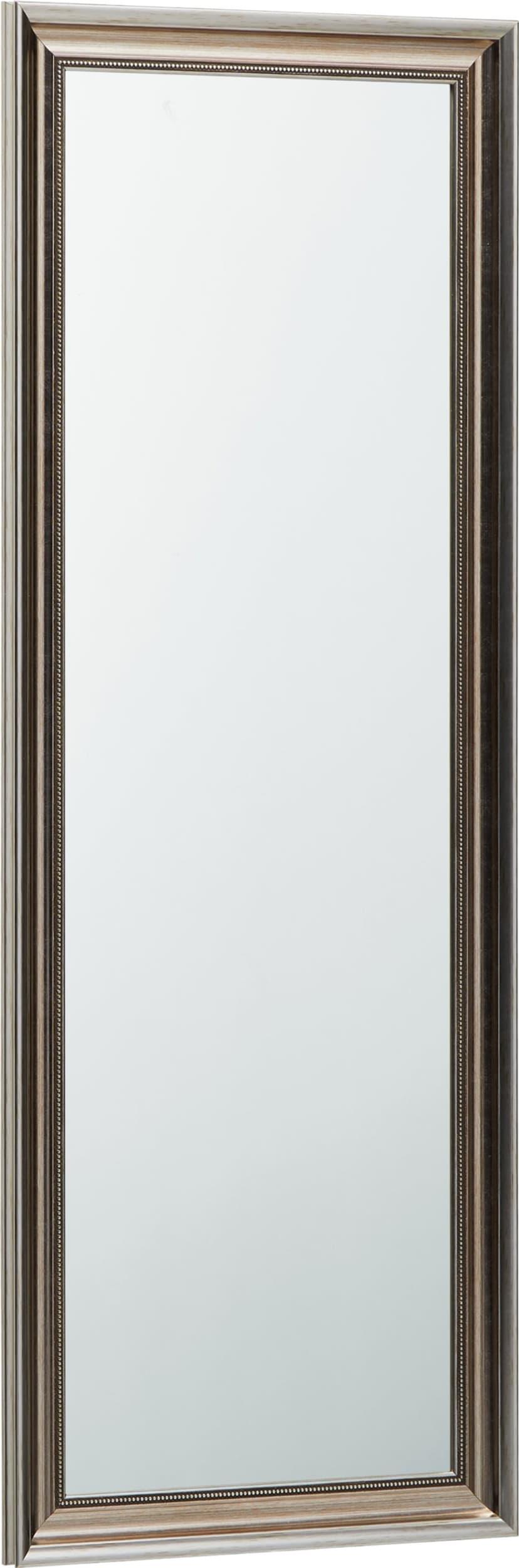 Spiegel CLAIRE, Micasa