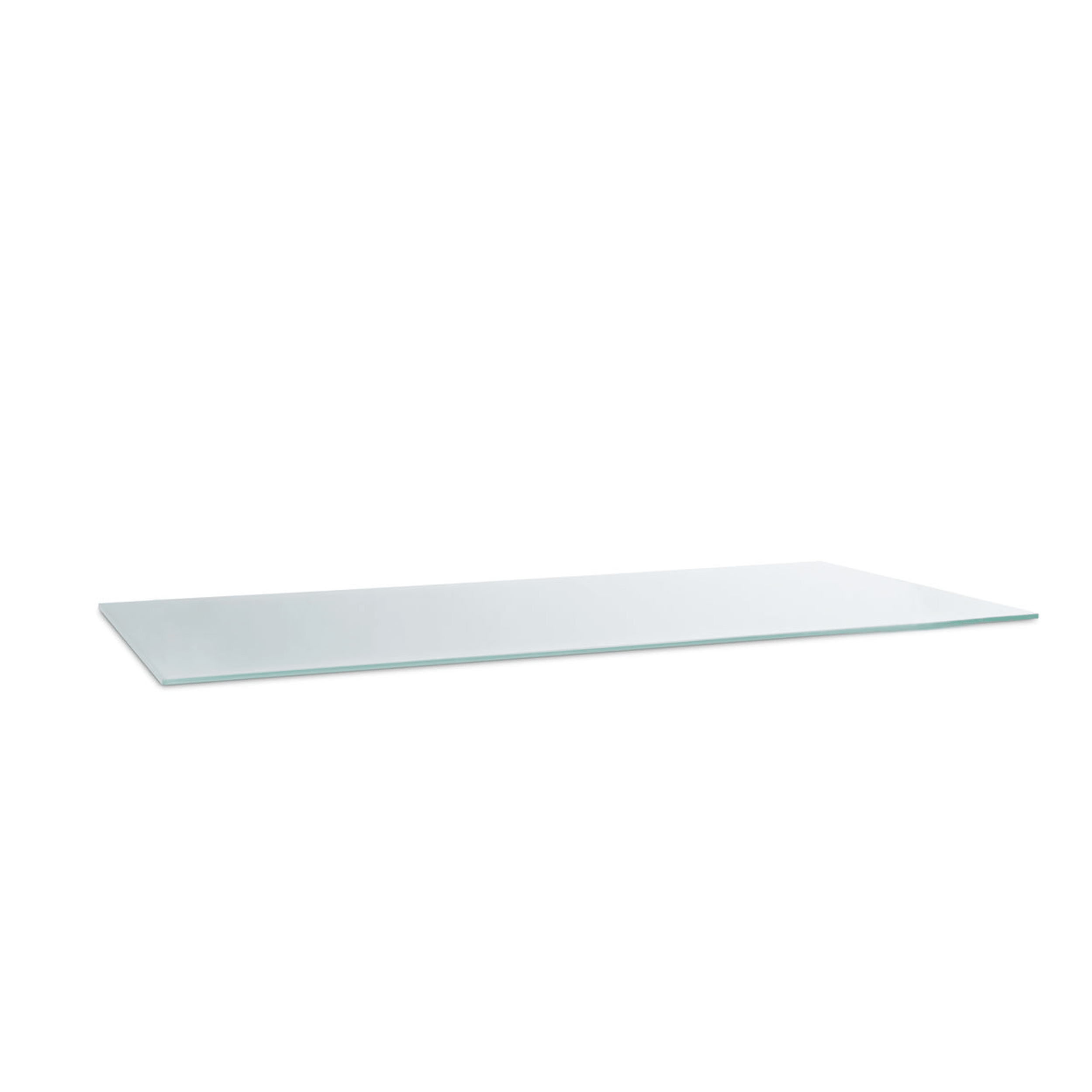 Image of Tischplatte OFFICE-PLUS