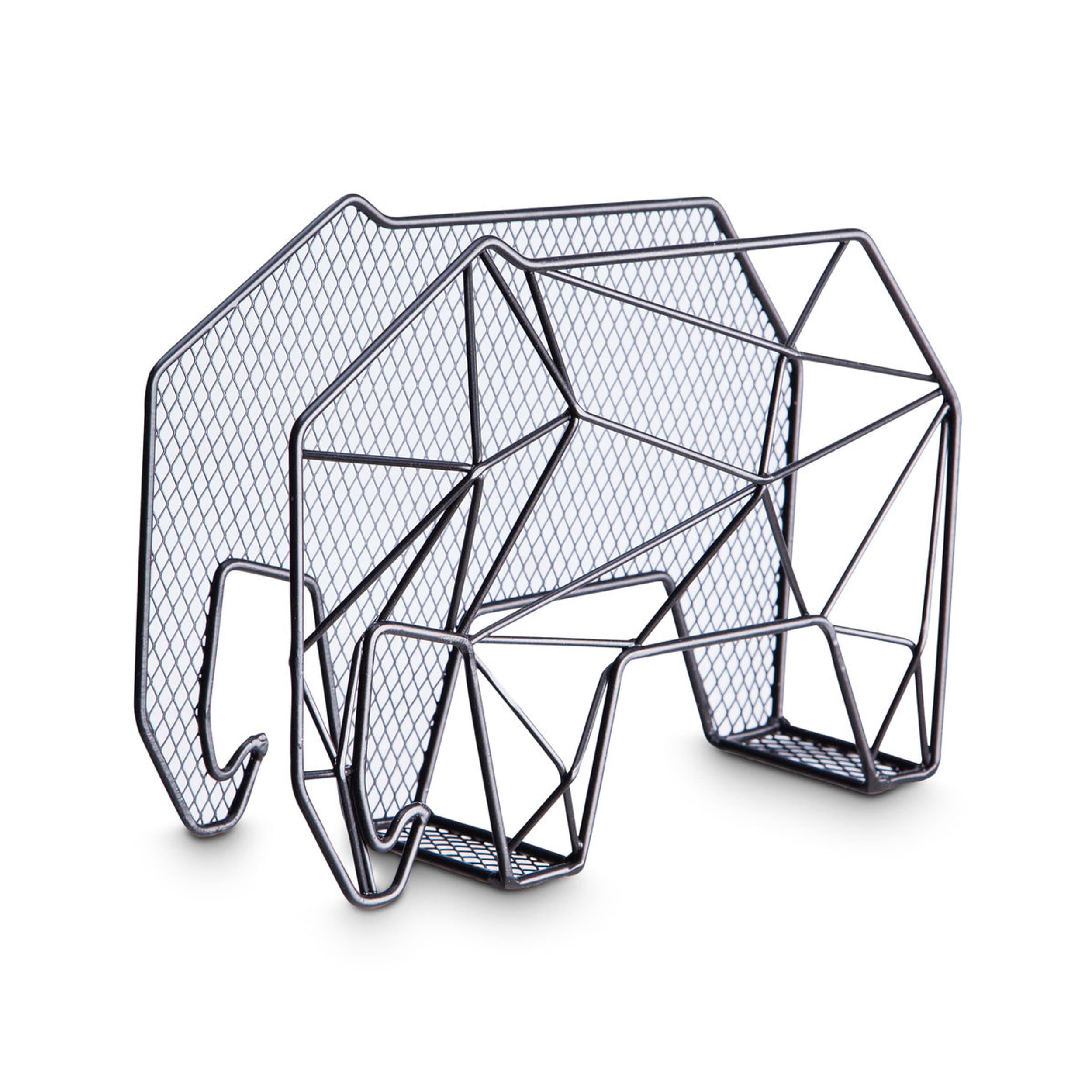 Image of Briefhalter ELEPHANT