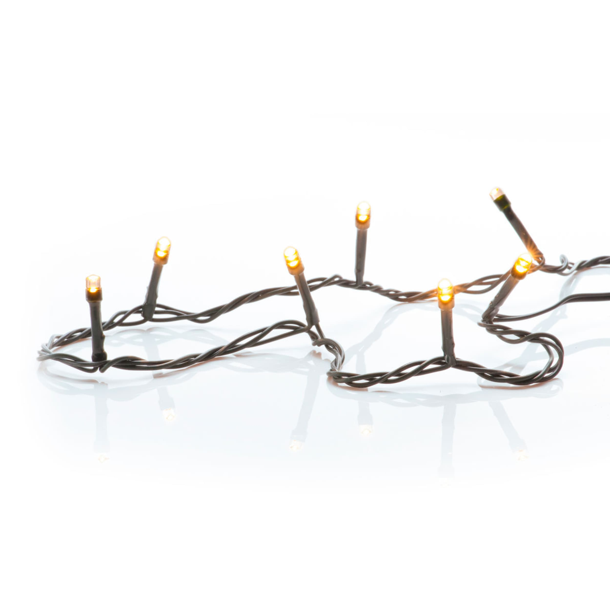 Image of Lichterkette outdoor LED CONNECT STRING